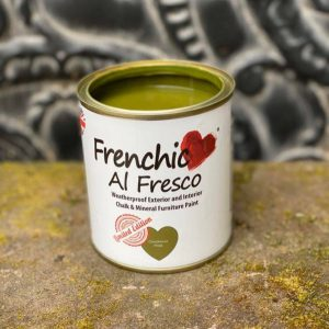 Frenchic Al Fresco Constance Moss 500ml