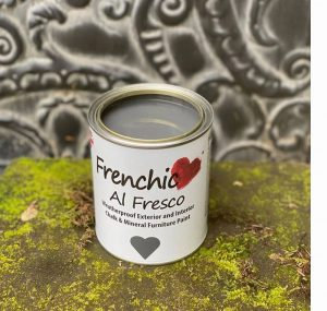 Frenchic Al Fresco Smudge
