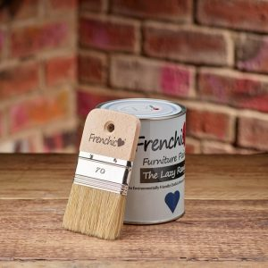 Frenchic Blending Brush