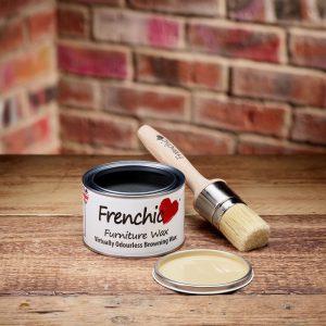 Frenchic Browning Wax 400ml