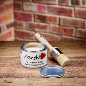 Frenchic Clear Wax 400ml