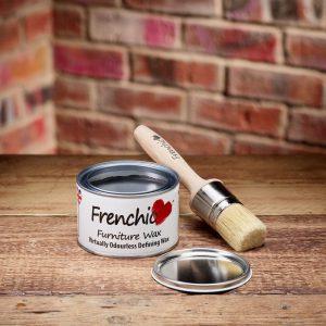 Frenchic Defining Wax 400ml
