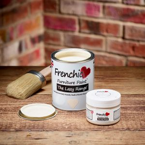 Frenchic Lazy Creme De La Creme