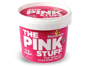 The Pink Stuff Paste 500ml
