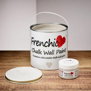 Frenchic wall Paint Stone In Love
