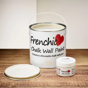 Frenchic Wall Paint Parchment