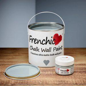 Frenchic Wall Paint Gentleman's Club