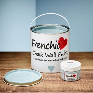 Frenchic Wall Paint Ducky