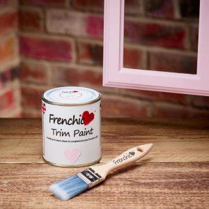 Frenchic Trim Paint Bon Bon 500ml