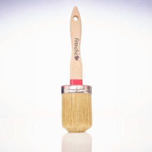 Frenchic Oval Brush Large