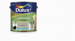 Dulux Easycare Kitchen Matt Overtly Olive 2.5L