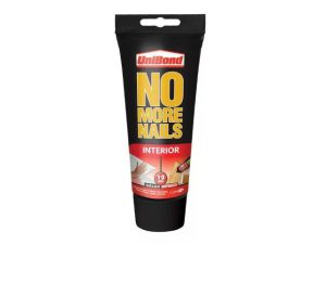 No More Nails Instant Tube 200ml