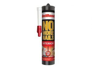 No More Nails Interior Cartridge