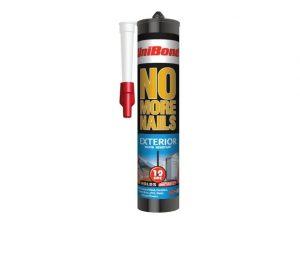 No More Nails Exterior Cartrirdge