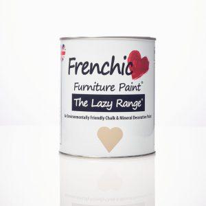 Frenchic Lazy Funky Dora