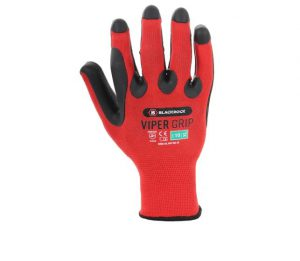 Rodo Viper Grip Gloves Extra Large