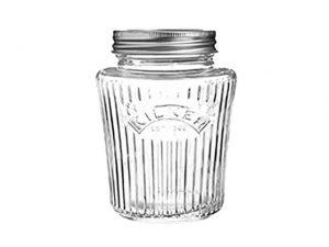 Kilner Jar Vintage 0.5 Litre