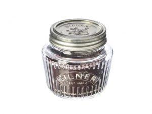 Kilner Jar Vintage 0.25 Litre