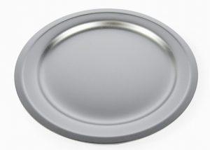 Silverwood Pie Plate 10 Inch