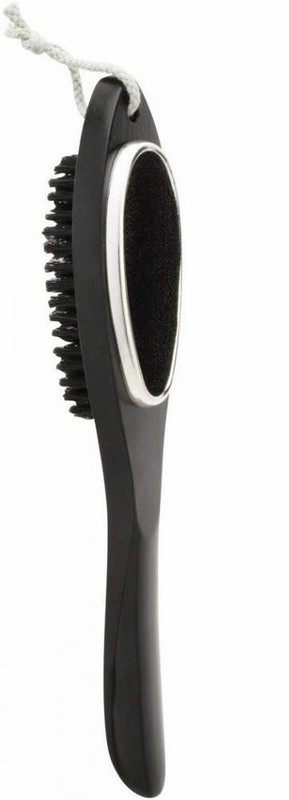 Danielle All About Men 3-in-1 Clothes Garment Tool Lint Brush an