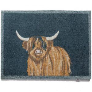 Hug Rug Highland 1 65×85