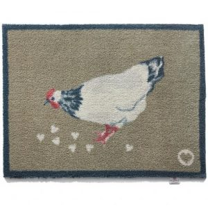 Hug Rug Chicken 1 65 x 85