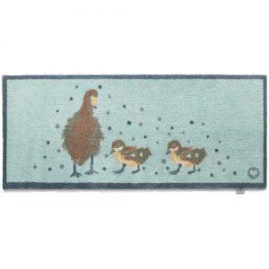 Hug Rug Ducks 1 65 x 150