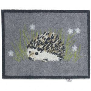 Hug Rug Hedgehog 1 65×85