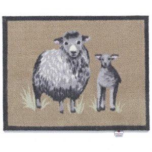 Hug Rug Sheep 1 65×85