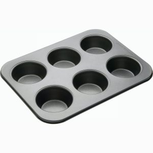BAKE PAN
