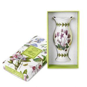 Portmeirion Botanic Garden Mini Posy Vase