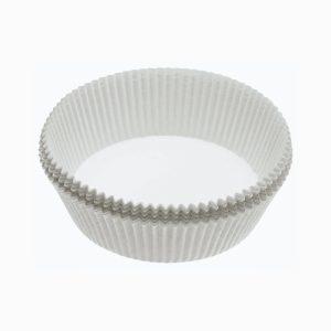 Cake Tin Liner 8″ x40