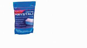 Kontrol Moisture Trap Refill 2.5kg