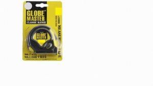Globemaster Tape Measure 10m