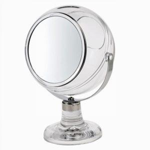 Blisshome Sphere Storage Mirror