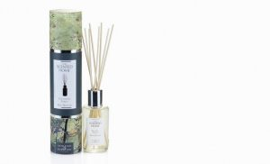ASHLEIGH & BURWOOD: REED DIFFUSER – ENCHANTED FOREST