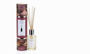 ASHLEIGH & BURWOOD: REED DIFFUSER – MOROCCAN SPICE