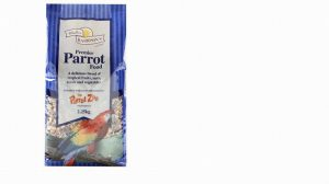 Harrisons Premier Parrot Food 2.25kg