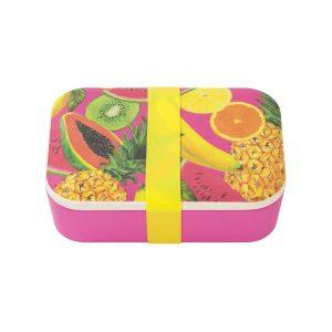 Talking Tables Lunchbox- Fiesta Fruit