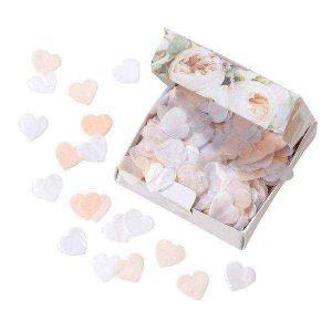 Talking Tables Modern Romance Pastel Confetti