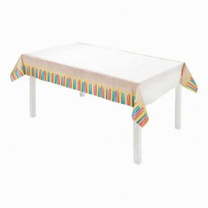 Talking Tables Eco Table Cover