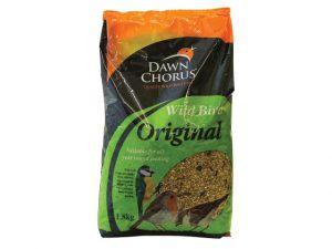Dawn Chorus Wildbird Original 1.8kg