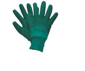 Briers Multi Grip All Round Glove Large