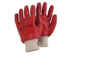 Briers General Purpose Glove Large