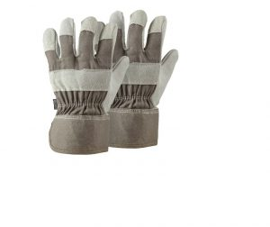 Briers Tuff Rigger Gloves x 2