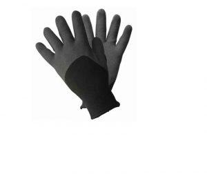 Briers Ultimate Warmth Glove Medium