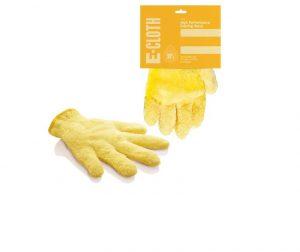 E-Cloth Duster Glove