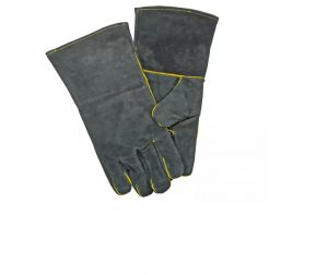 Manor Stove Gloves
