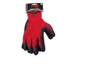 Rodo Heavy-Duty Blackrock Gripper Glove