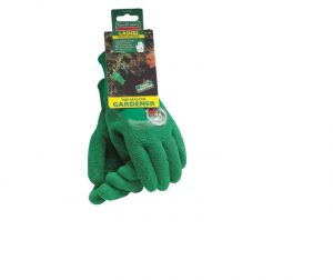 Town&Country Master Garden Gloves Ladies Small